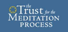 Meditation_Trust