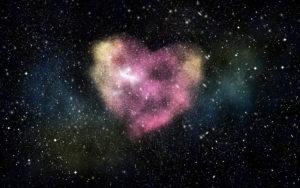 love-universe