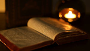 Image result for lectio divina""