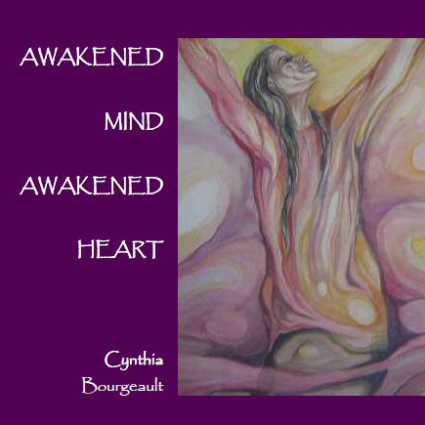Awakened Mind, Awakened Heart (4 CD set)
