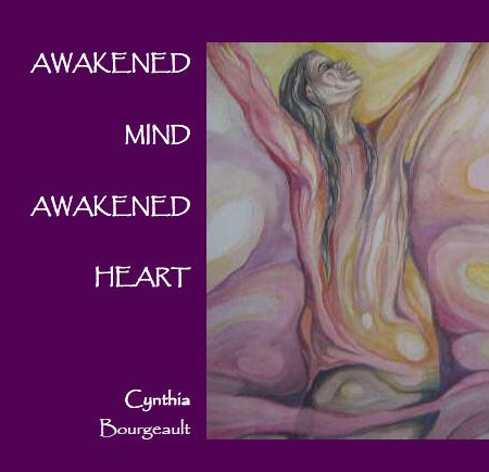 Awakened Mind, Awakened Heart (4 CD set)
