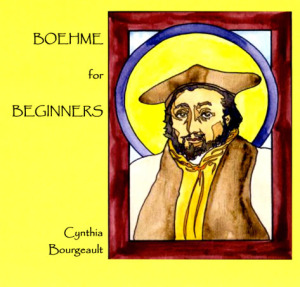 Boehme-for-Beginners-Cynthia-Bourgeault-473x454