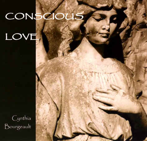 Conscious-Love-Cynthia-Bourgeault-473x454