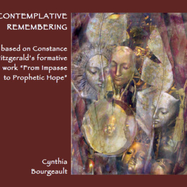 Contemplative-Remembering-Rev-Dr-Cynthia-Bourgeault