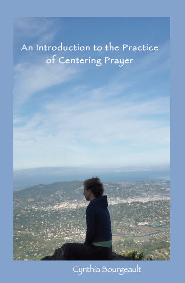 an-introduction-to-the-practice-of-centering-prayer-2-cd-set