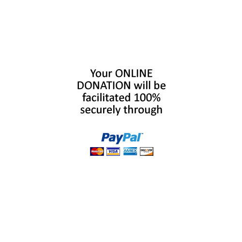 online-donation-securely-through-PayPal-The-Contemplative-Society-250x250