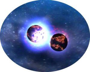 binary-stars2