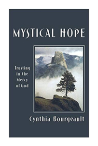 Mystical Hope cover