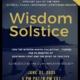 Wisdom Solstice event